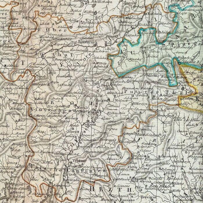 CarteGrafschaftTirol900