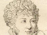 Henri Jacques Guillaume Clarke