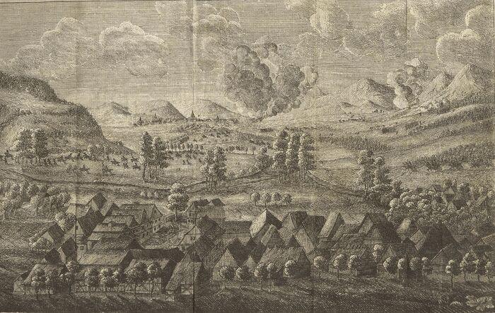 PanoramaSaalfeldBataille1740x1100