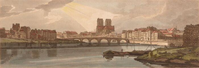 PanoramaParisPontTournelle CMA