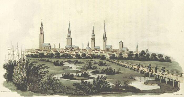 PanoramaHamburg BL