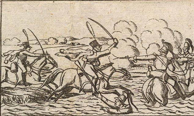 Scene1813Katzbach