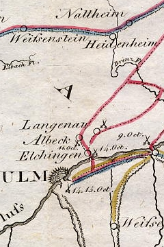 SectieUlm1805