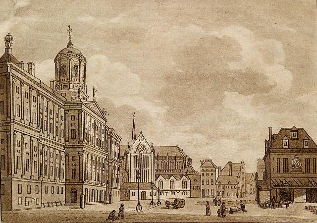 PanoramaStadhuisAmsterdam640x450