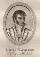 LouisNapoleon