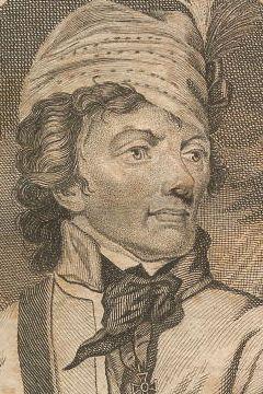 PortretThaddäusKosciuszko
