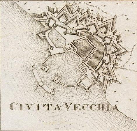 PlanCivitaVecchia470x450