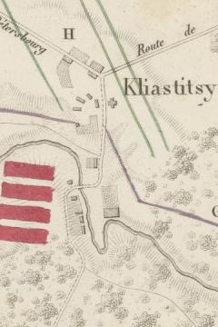SectieKliastitsy1812