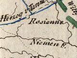 Feldzug von 1812 in Russland