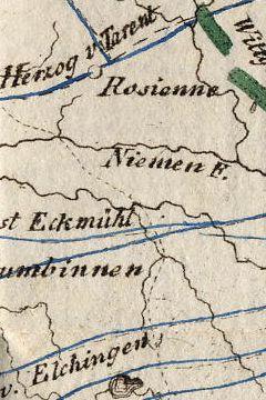 SectieNiemen1812