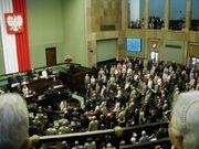 Sejm1