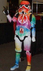 HippieTrooper