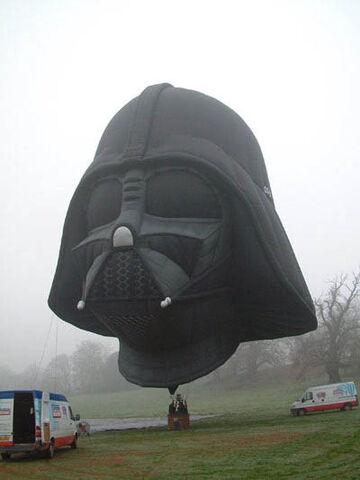 Plik:Vader3.jpg