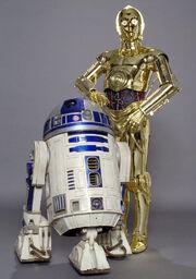 C3PO2