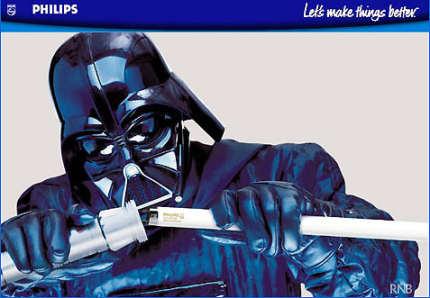 Plik:Vader1.jpg