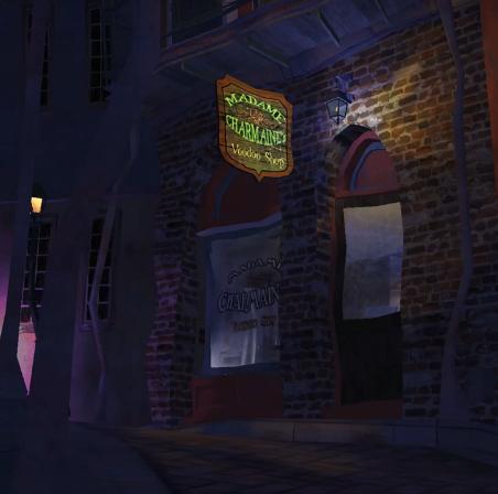 Клуб voodoo москва дискотека ночной клуб видео скачать
