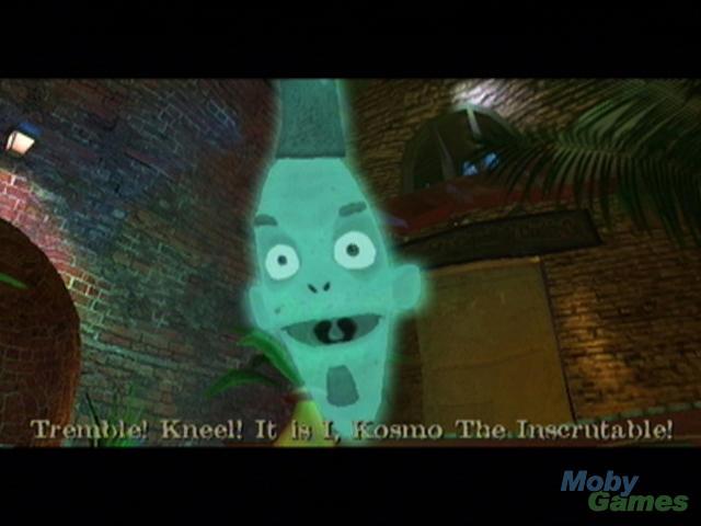 File:Kosmo the Inscrutable.jpg