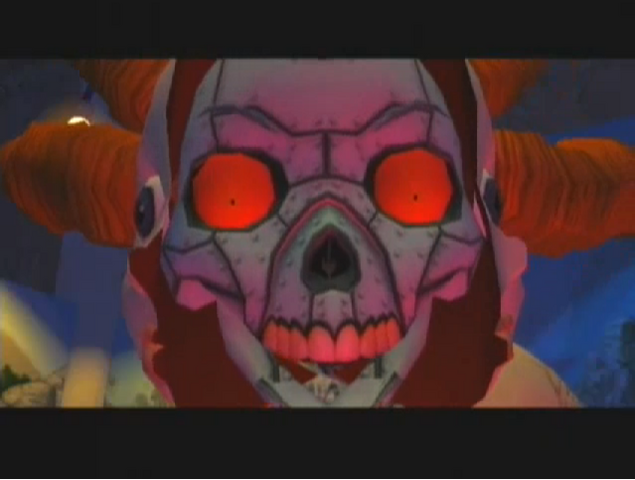 File:Demonic Dolly.png