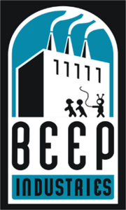 200px-Beep industries