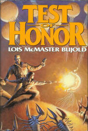 Test of honor