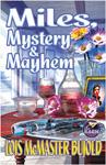 Miles-mystery-mayhem-cover-sm