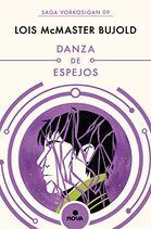 Spanish MirrorDance 2019