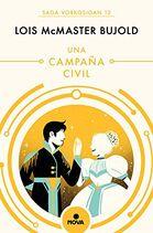 Spanish CivilCampaign 2019
