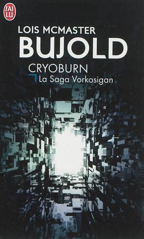 File:French Cryoburn 2013.jpg