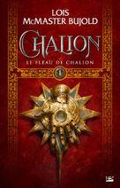 French 2016 curse of chalion johann bodin