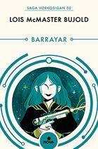 Spanish Barrayar 2019