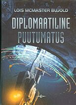 Estonian DiplomaticImmunity