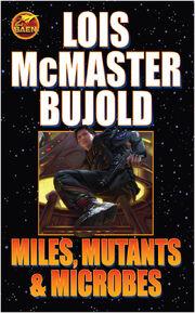 Miles Mutants-cover