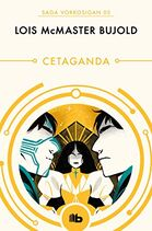 Spanish Cetaganda 2019