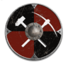 Ironheartvikingsmall