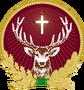 560px-Saint Hubertus male deersvg