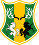 Marshall crest