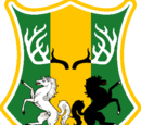 Clan Marshall