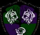 Clan HjartaSeiðr