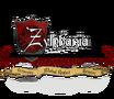 Zylphania