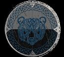 Clan Shnepfenstrauß
