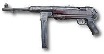 МР-40