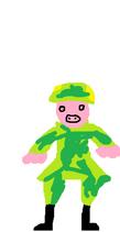Полковник Свинтесенсенс
