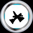 Badge-2-5