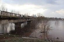 Мост им. Кукарека