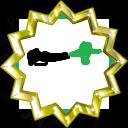 Badge-2-6