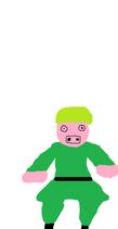 Генерал Свинохрюш
