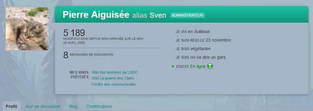Pierre_Aiguis%C3%A9e_en_ligne.png