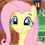 Аватарка Ликёры в Discord'е (3)