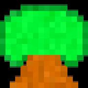 Tree-