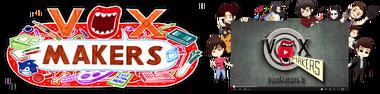 VOX2 BanForum
